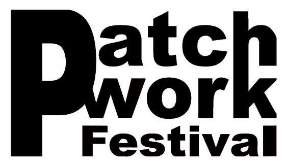 Patchwork-festival